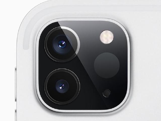 iOS 13.4 GM版本顯示新iPad Pro搭載6GB記憶體