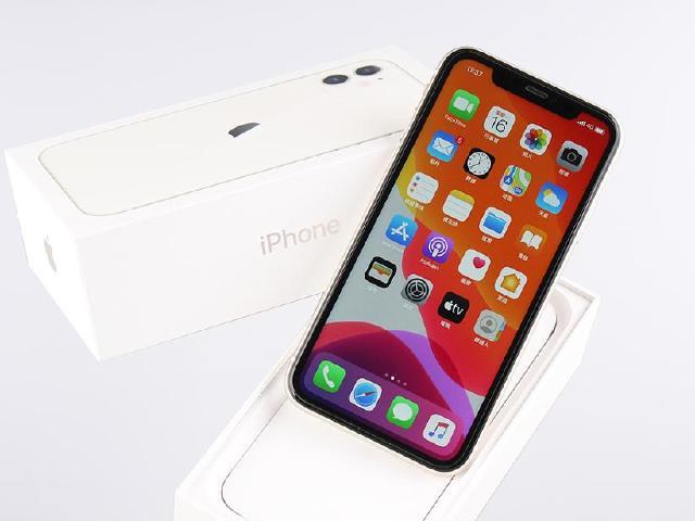 蘋果釋出iOS與iPadOS 13.4版本軟體更新