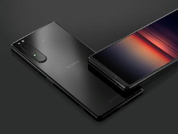 Sony Xperia 1 II實機疑洩規格細節 IMX557主鏡頭、UFS 3.0