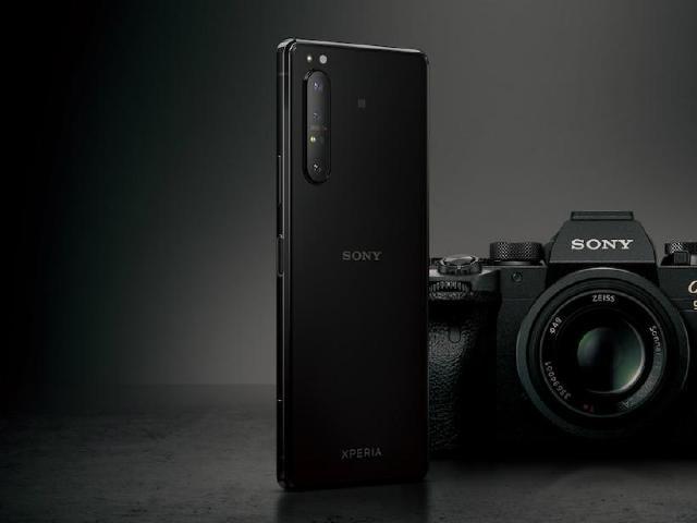 Sony集團成立索尼電子公司 EP&S部門以及物流與營銷平台整併