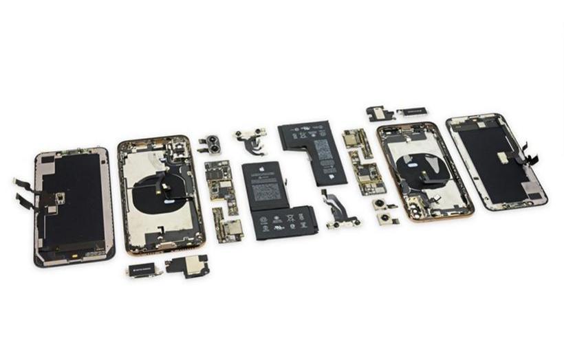 蘋果可能延後推出支援5G的新款iPhone