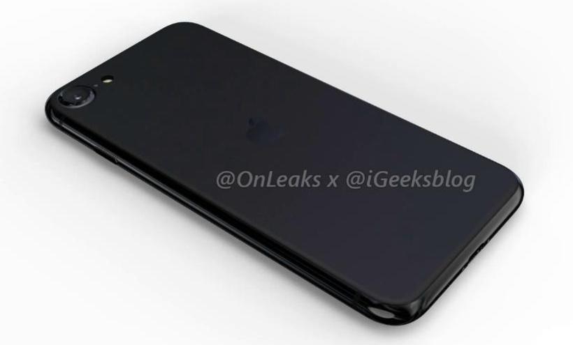 iPhone 9傳4月中旬推出 保護殼疑洩背部設計
