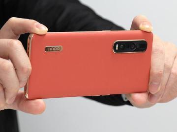 受NCC事件與肺炎疫情影響 4月台灣恐無新手機上市