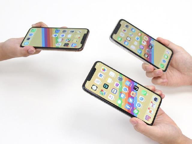 [網友都在問]iPhone 11系列評價與常見問題彙整