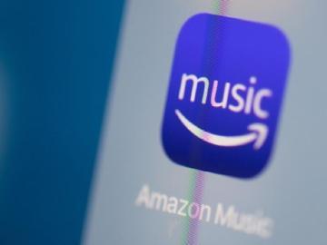 Apple Music在內業者加持 串流音樂用戶大幅成長