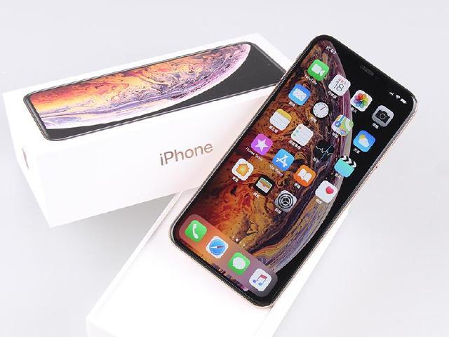 中華電信蘋果購機優惠 iPhone 7與8系列最低0元起