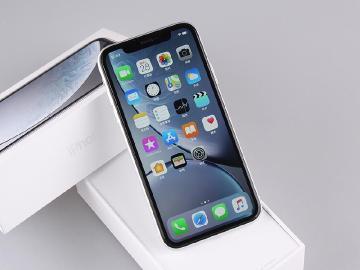 NCC公布2019熱銷手機安全性報告 iPhone XR表現最佳