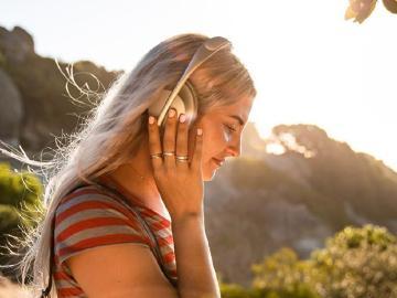 傳蘋果已在越南生產全罩式耳機AirPods Studio