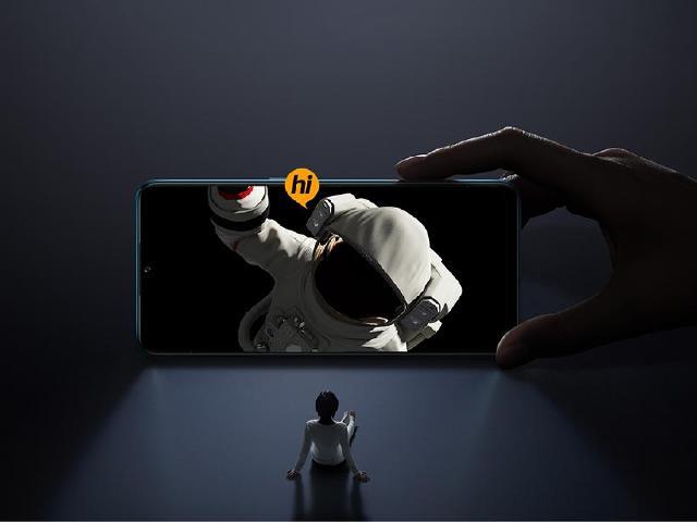 久違的OPPO手機要來了!A91與A31即將在台灣推出