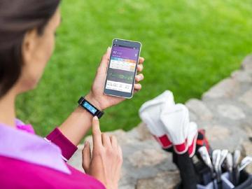 新專利顯示微軟計畫打造智慧手環