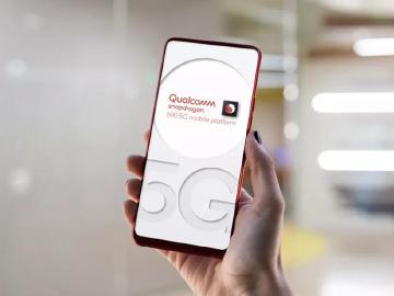 5G下放到中階手機!高通發表Snapdragon 690晶片