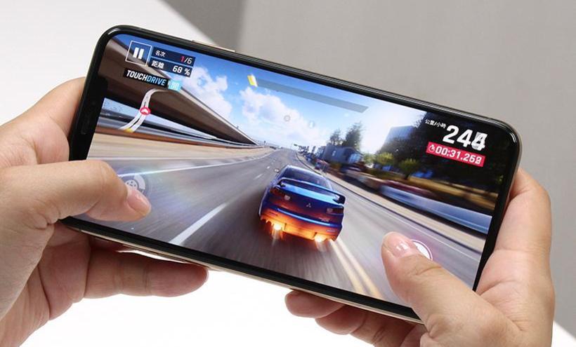 iPhone原廠電池台灣大限時優惠 不限用戶均可換修
