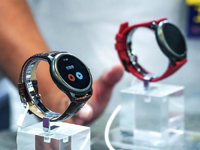 米客邦新品預購中 Haylou Solar智慧手錶千元有找