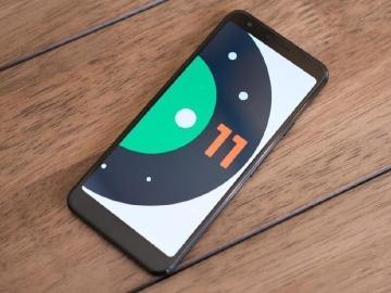 Google希望在Android 11改善版本碎片化問題