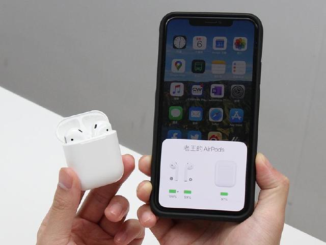 如何重新配對AirPods? 連不上iPhone時這招就可以重新連結