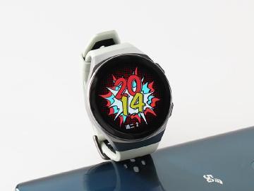 華為新手錶型號確定!HUAWEI Watch GT 2 Pro通過NCC
