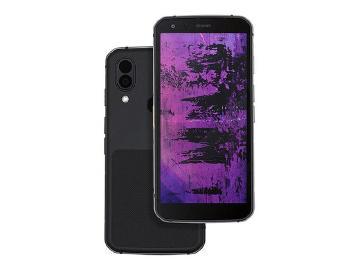 熱感應相機規格升級!CAT S62 Pro三防手機開放預購