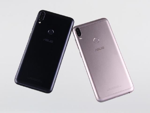 台灣大推安卓維修優惠 ASUS與三星等手機換電池有折扣
