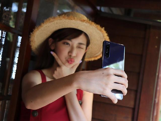 台灣5G手機選擇少?怎麼挑?目前已有超過20款(持續更新)