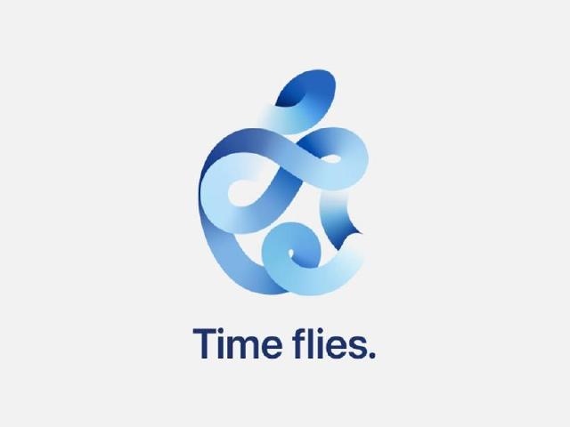 蘋果9月發表智慧手錶 iPhone 12推出時間傳10月