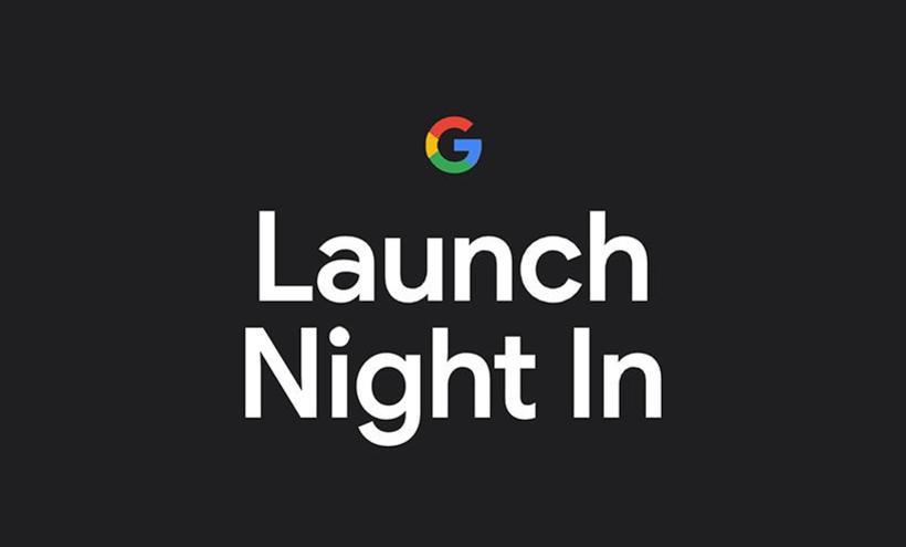 Google確定9月底線上發表 Pixel 5與4a 5G手機等新品將亮相
