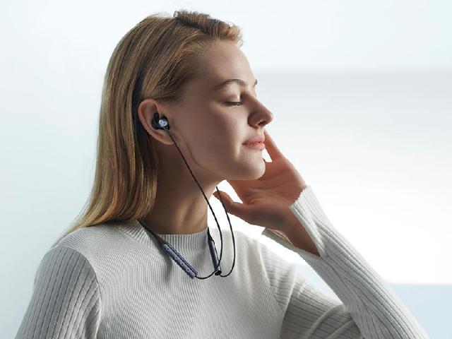 vivo雙11優惠 HP2055藍牙耳機千元有找 X50 Pro送萬元好禮