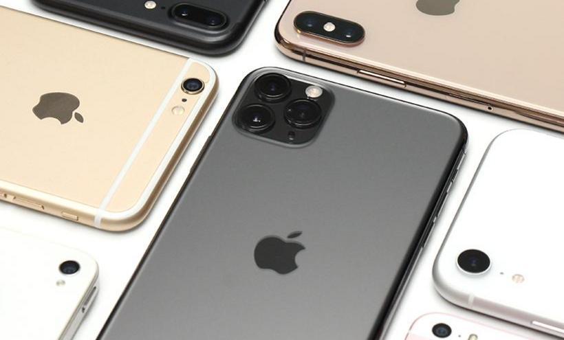 iPhone換電池優惠690起 當日完修再送螢幕保貼