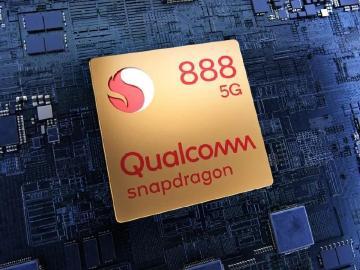 高通發表5G旗艦平台Snapdragon 888 小米等14家合作夥伴公布