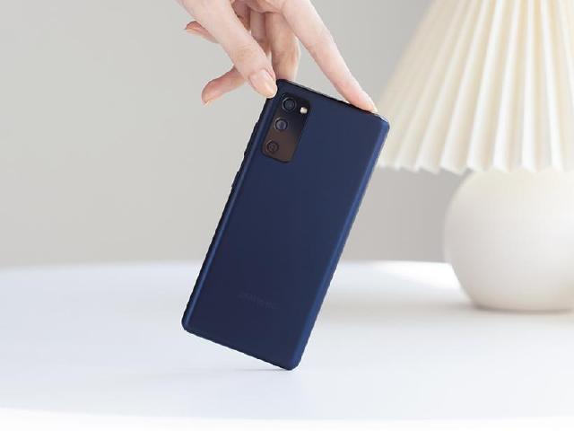 三星推出行動裝置保險Samsung Care+ 繳滿18個月可免費換電池