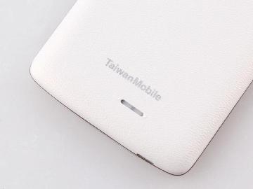 台灣大手機被植惡意程式 Amazing A32將全面召回軟體升級