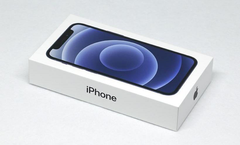 iPhone 12全系列誰賣最好?答案可能與你想的不一樣
