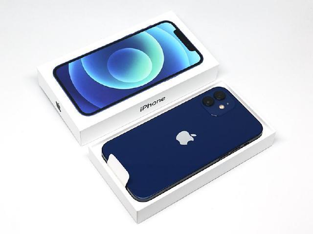 蘋果營收成長創新高 iPhone與iPad銷售額提升17%和41%