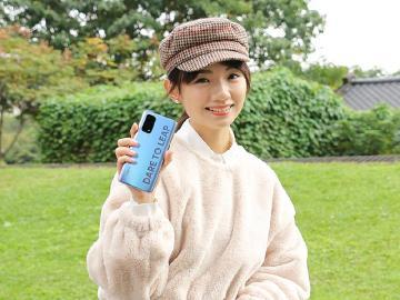 120Hz螢幕、5G雙卡手機 realme X7 Pro開箱評測