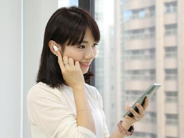 新春期間怎麼挑耳機?TWS真無線耳機挑選指南