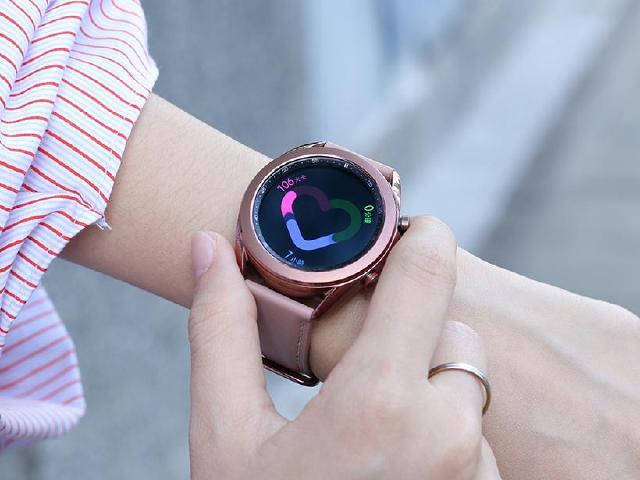 買智慧手錶還是智慧手環?穿戴裝置挑選指南