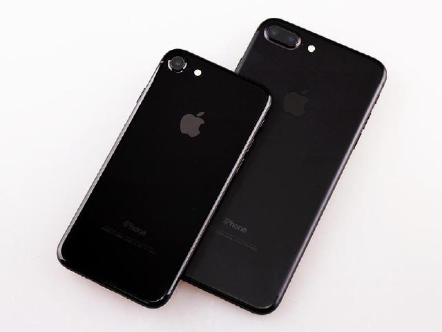 8款iPhone換電池只要990 台灣大2月底前可預約換修