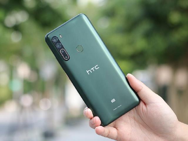 HTC專賣店吹熄燈號?全台關到只剩台南兩間店