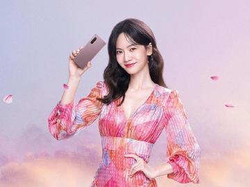 Sony手機推3月春季優惠 Xperia 5 II官方首度降價