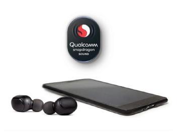 高通發表Snapdragon Sound 強化手機等裝置音訊體驗
