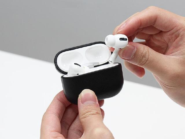 2020可穿戴裝置全球出貨量 IDC:耳機居多、手錶其次