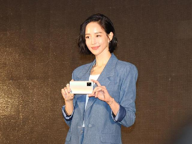 vivo X60與X60 Pro蔡司鏡頭手機預購開跑 4月上市