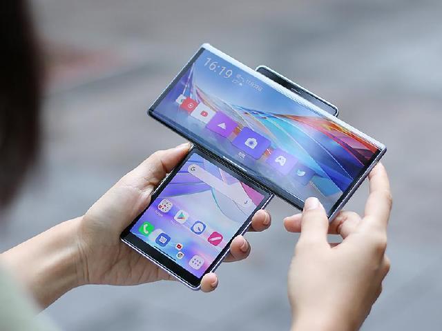退場但不放生!LG承諾現有手機最高提供3次系統更新