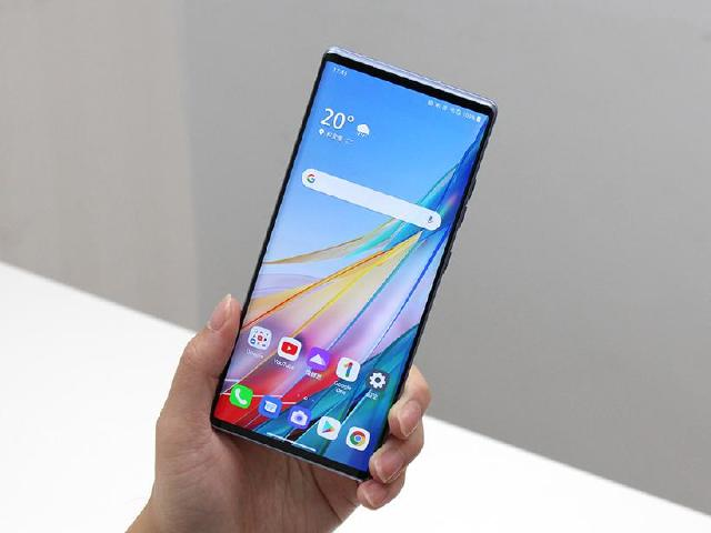 LG退出手機市場 台灣指定機種仍可享有系統更新