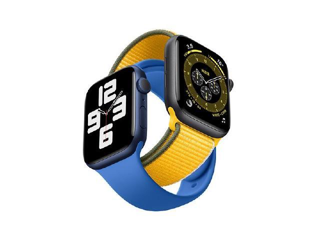 遠傳開放申辦Apple Watch獨立門號 5月底前祭出優惠方案