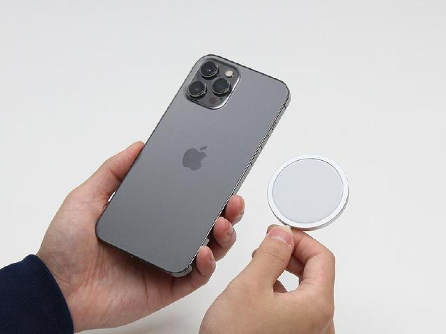 2021Q1全球手機銷售iPhone 12系列賣最好 iPhone 11也不賴