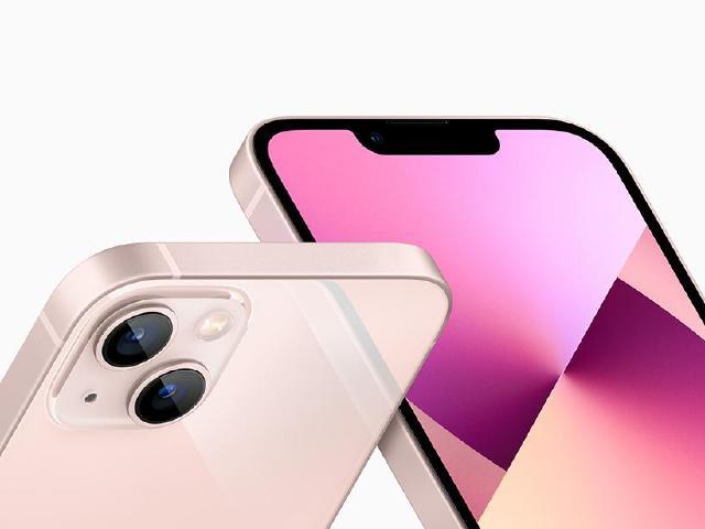 iPhone 13系列變便宜了?i12與i13前後代價格對比整理