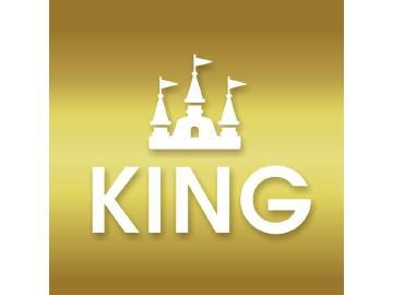國王3C行動通訊