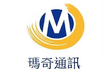 瑪奇網通-竹北店