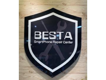 貝思得通訊手機現場維修中心