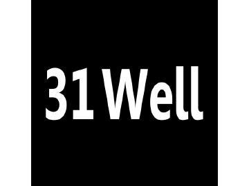 31Well手機館